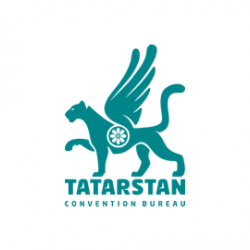 TatarstanCB - Aggregator of events and events in Tatarstan.