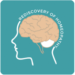 ROH-Rediscovery of Homoeopathy