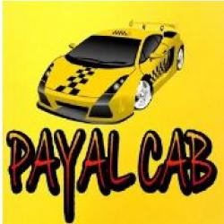 Payal Cab