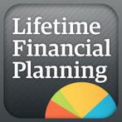 Forbes Lifetime Financial Planning