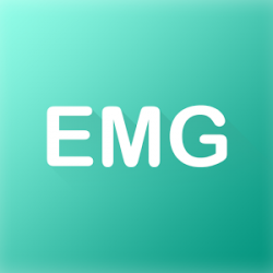 Mobile Benefits Enrollment Portal - EMG
