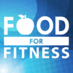 Food For Fitness Recipe APP