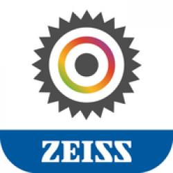 ZEISS UV Detector