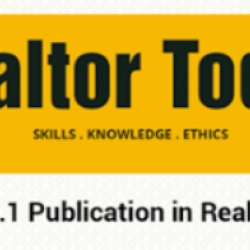 Realtor Today : Real estate News App
