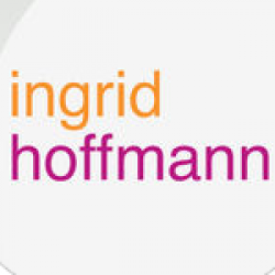 Ingrid Hoffmann- Recipe app with Ingredients Dictionary in English and Spanish