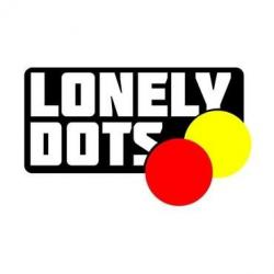 Lonely dots
