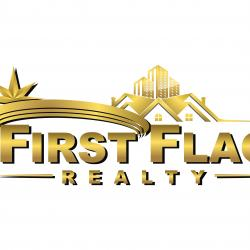 First Flag Realty