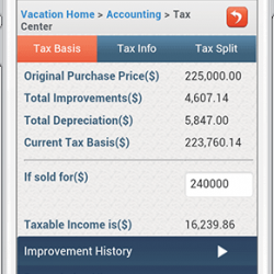 Asset Management App