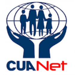 CUANet Mobile Banking Services
