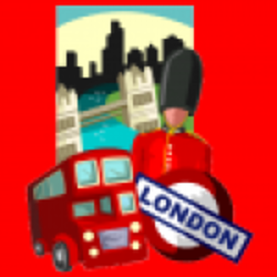 London Travel Planner