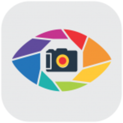 Photolia - A Photo Editor Android app