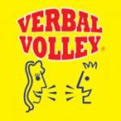 Verbal Volley