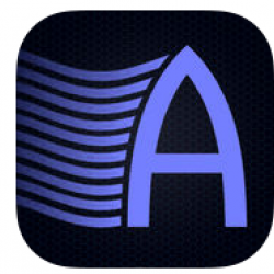 Airtrace Ordering App