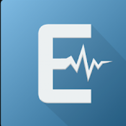 Elite HRV (Mobile Application)