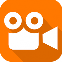 Tuqqer ( Whats features and live video broadcast )