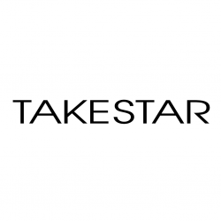 TakeStar - Peer to Peer App For Movers