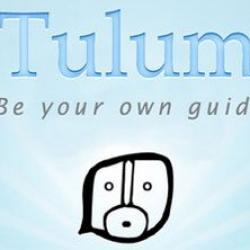 tulum-be-your-own-guide-thumb