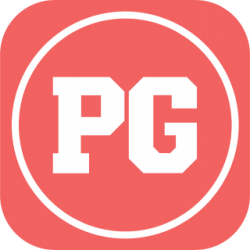 Sports Social Networking App - PostGame