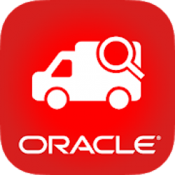 Oracle Transport