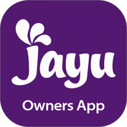 Jayu Rewards Owner Apps
