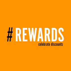 #Rewards by Wowcorp