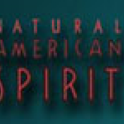 NSA - Natural American Spirit Survey
