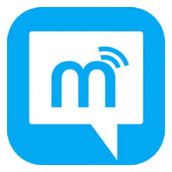 mBroadcast- Message Broadcasting App