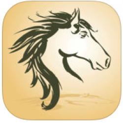 EquiTrack - Equine Training Assistant