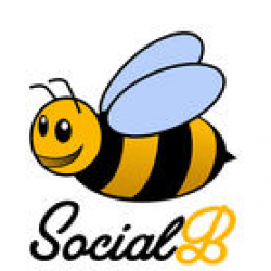 SocialB - Alumni Connect