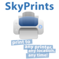 SkyPrints