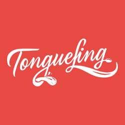 Tongueling-Daily Homely Food