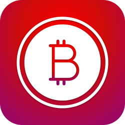 Bitcoin Ticker by MoneyCoach - Real Time Tracker