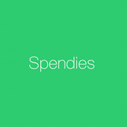 Spendies