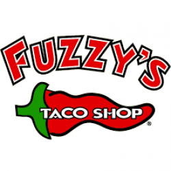 Fuzzy's Taco Shop- Food Ordering