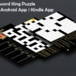 Crossword App
