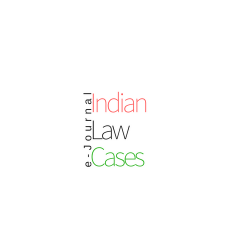 Indian Law Cases (Mobile Application)