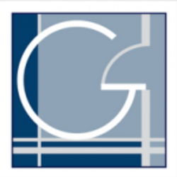 GALLINA LLP, Certified Public Accountants