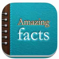 Amazing Facts & Trivia