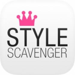 StyleScavenger: Fashion Quest .... curate the best of fashion and lifestyle while earning gift cards