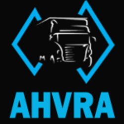AHVRA Application