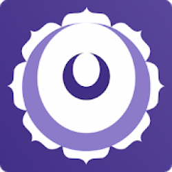 Yoga Nidra: Sacred Sleep App