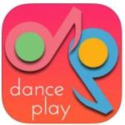 Dance Play Music App