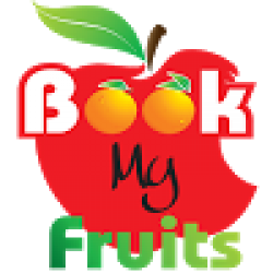 Book My Fruits
