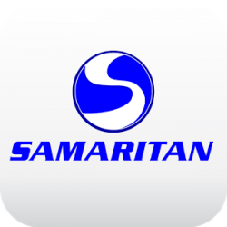 Vehicle Safety Tracking App - SAMARITAN