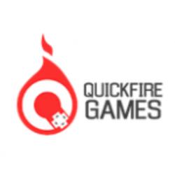 quickfire games address
