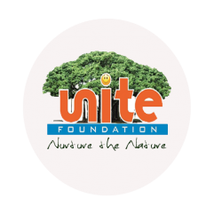 UNITE FOUNDATION INDIA