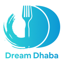 Dream Dhaba