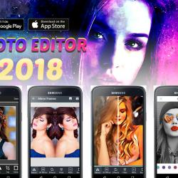Orion Photo Editor