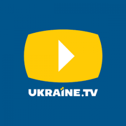 Ukraine TV — Interactive Television