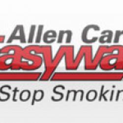 allen carr quit smoking pdf